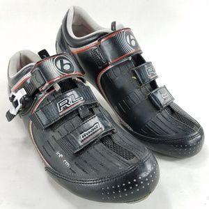 Bontrager Inform Pro Road Cycling Bike Mens Shoes